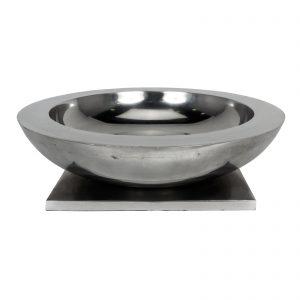 r40596-00-michael-graves-bowl-rental-feature
