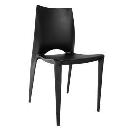 c10351-01-bellini-style-side-chair-rental-black