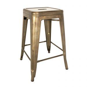 c10538-00-tabouret-counter-stool-rental-alt