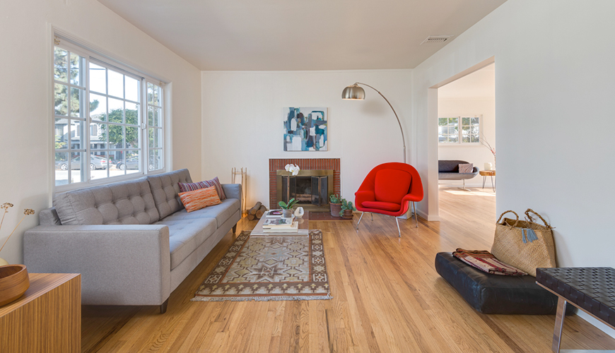 marine-drive-los-angeles-ca-home-staging-furniture-rental-formdecor-2