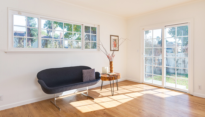 Marine-Drive-Los-Angeles-CA-Home-Staging-Furniture-Rental-FormDecor-5