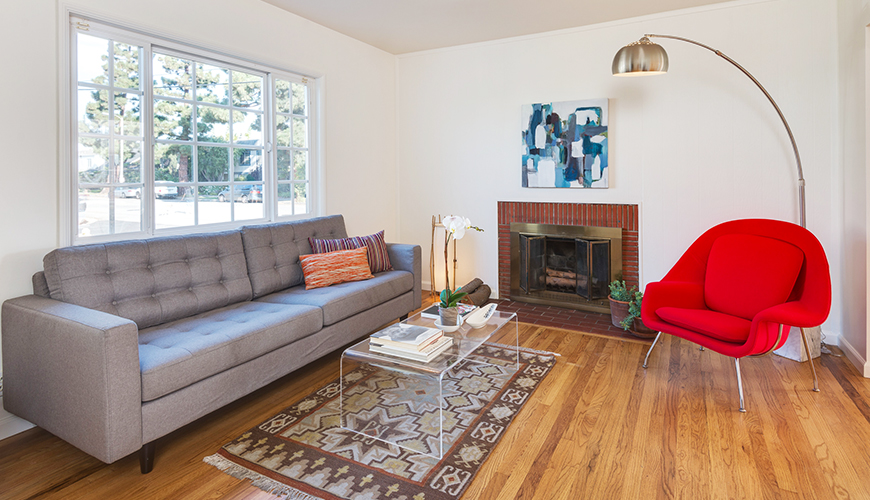 Marine-Drive-Los-Angeles-CA-Home-Staging-Furniture-Rental-FormDecor-7