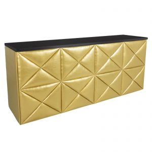 r40233-02-mondrian-bar-rental-gold-feature
