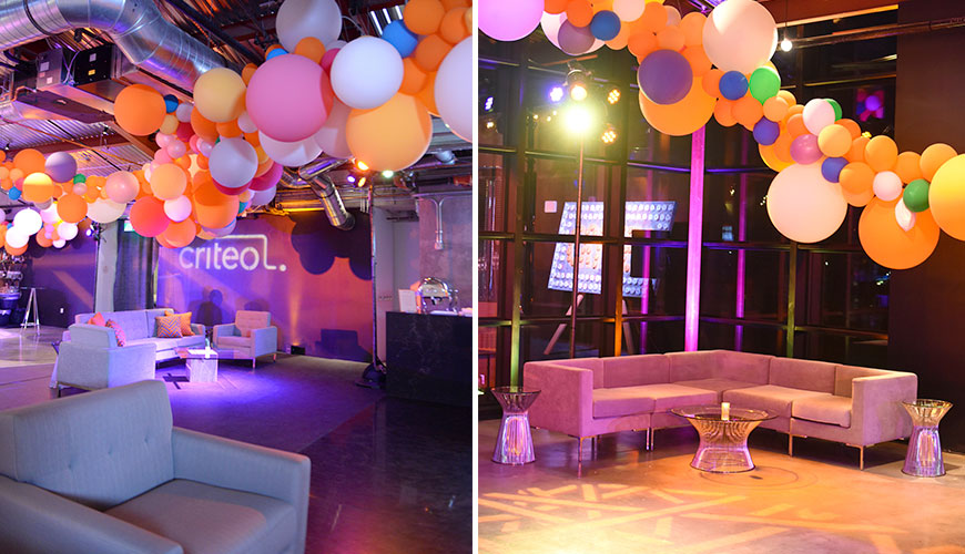 red-light-events-criteo-holiday-party-furniture-rental-12