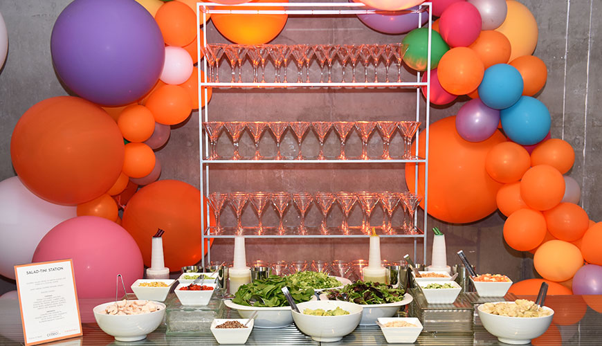 red-light-events-criteo-holiday-party-furniture-rental-4