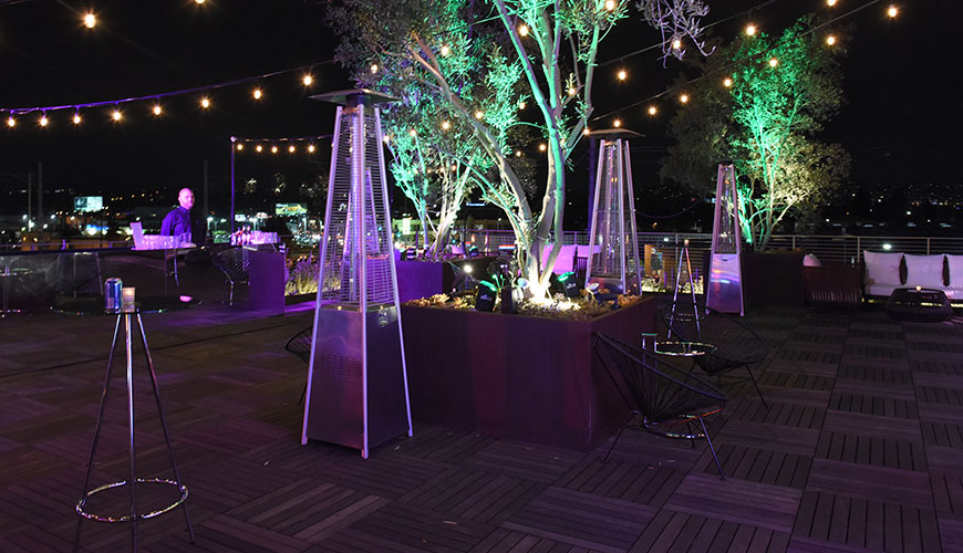 red-light-events-criteo-holiday-party-furniture-rental-6