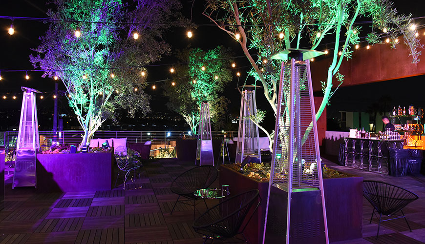 red-light-events-criteo-holiday-party-furniture-rental-8