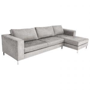 s20195-00-studio-sectional-rental-grey-feature