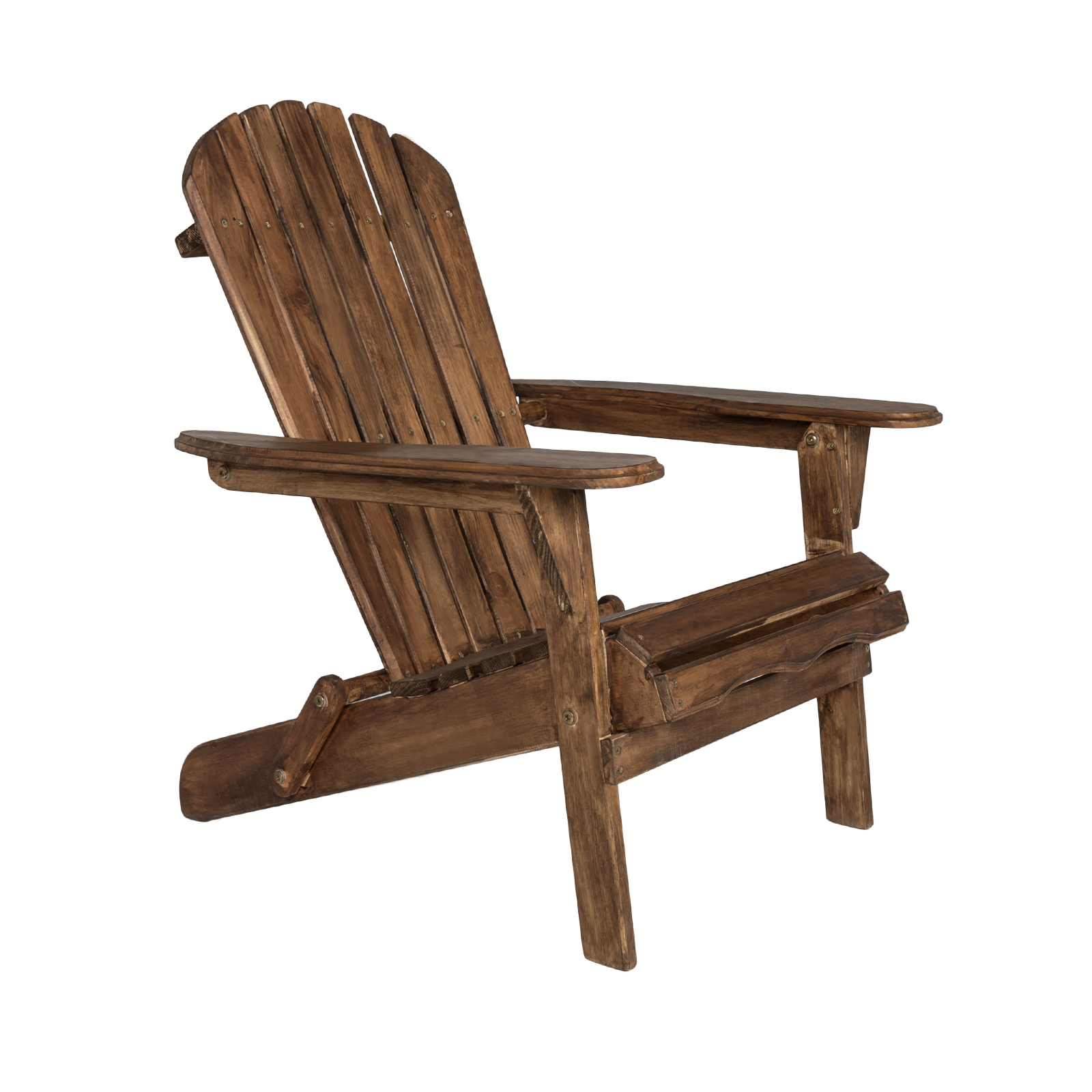 Sensational Adirondack Chair Rental Event Furniture Rental Formdecor Caraccident5 Cool Chair Designs And Ideas Caraccident5Info