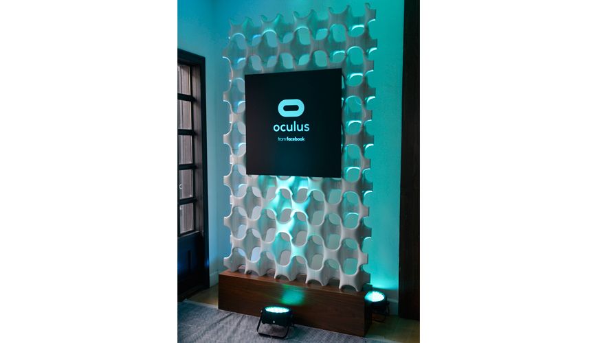 Oculus-Sundance-furniture-rental-FormDecor-2017-2