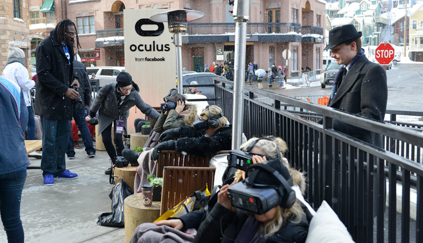 Oculus-Sundance-furniture-rental-FormDecor-2017-3