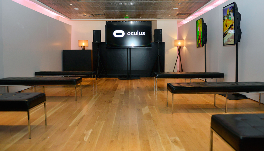 Oculus-Sundance-furniture-rental-FormDecor-2017-6