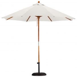 California Umbrella Rental