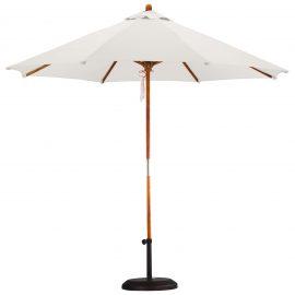 R40657-00-California-Umbrella-rental