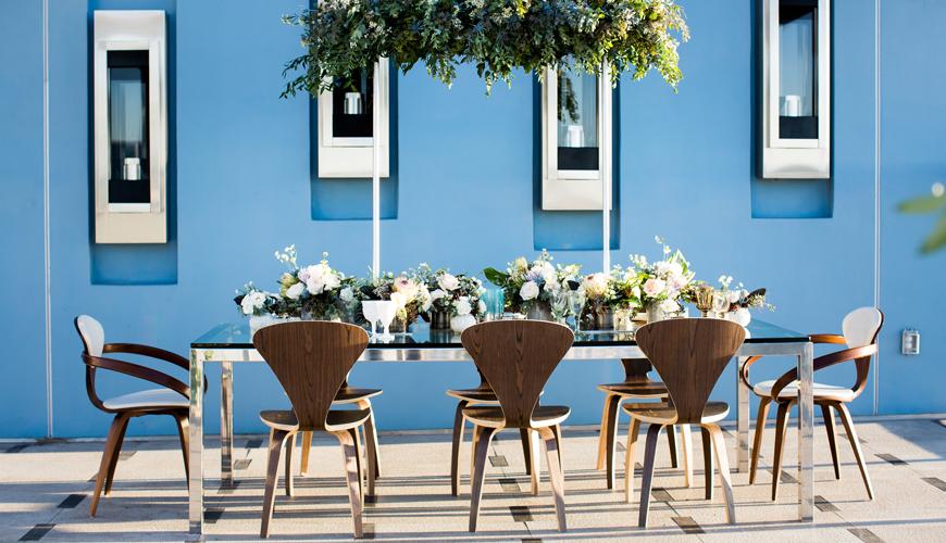 Shade-Hotel-wedding-furniture-rental-FormDecor-1