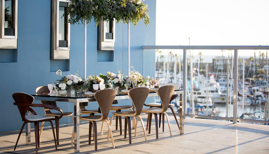 Shade-Hotel-wedding-furniture-rental-FormDecor-2