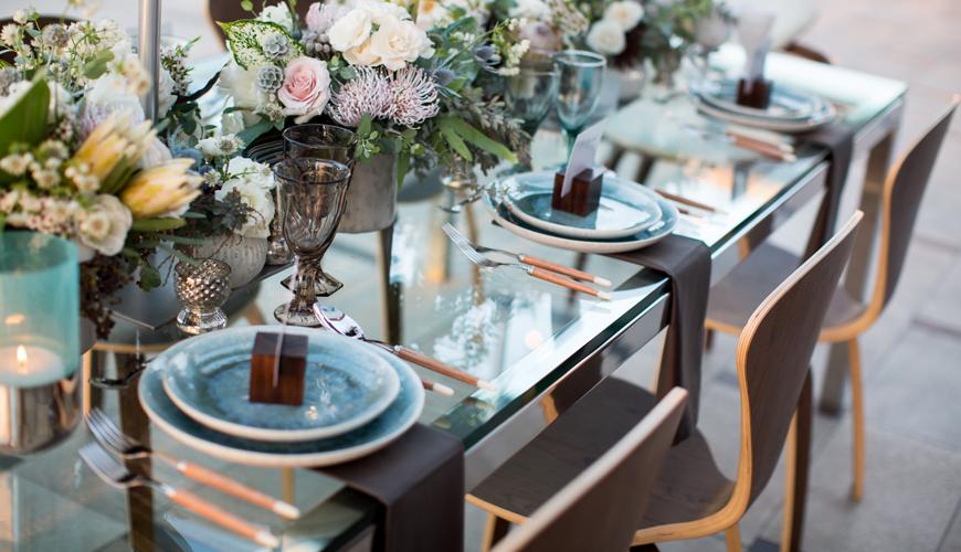 Shade-Hotel-wedding-furniture-rental-FormDecor-3