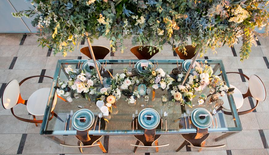 Shade-Hotel-wedding-furniture-rental-FormDecor-4