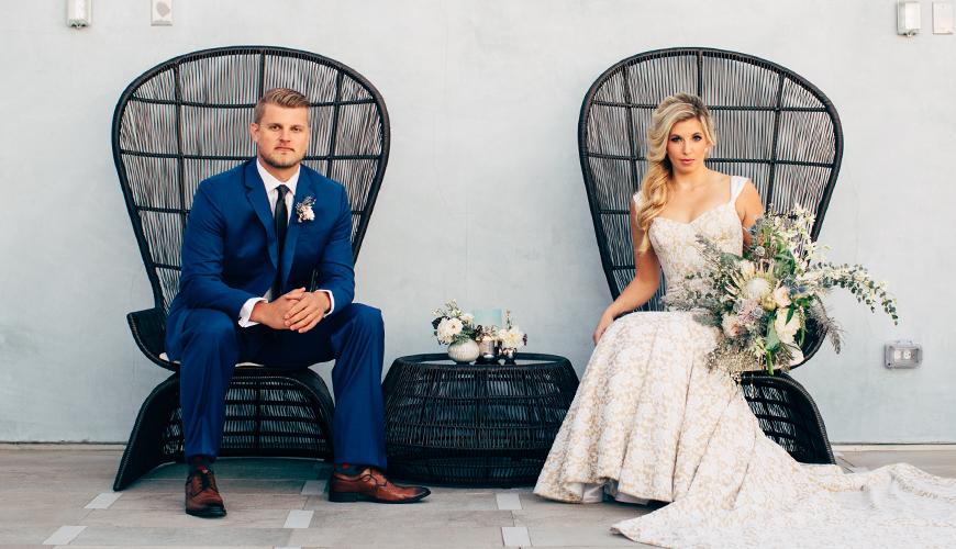 Shade-Hotel-wedding-furniture-rental-FormDecor-5