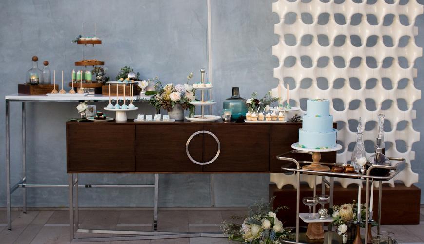 Shade-Hotel-wedding-furniture-rental-FormDecor-8