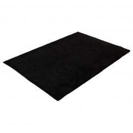R40661-00 California Shag (Black) angle