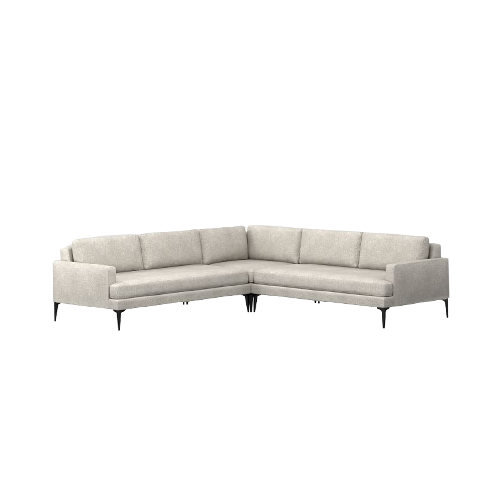 Miraculous Andes L Shaped Sectional Event Trade Show Furniture Rental Alphanode Cool Chair Designs And Ideas Alphanodeonline
