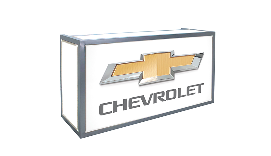 Custom Graphics for Your Event-FormDecor-Furniture-Rental-Chevy-bar