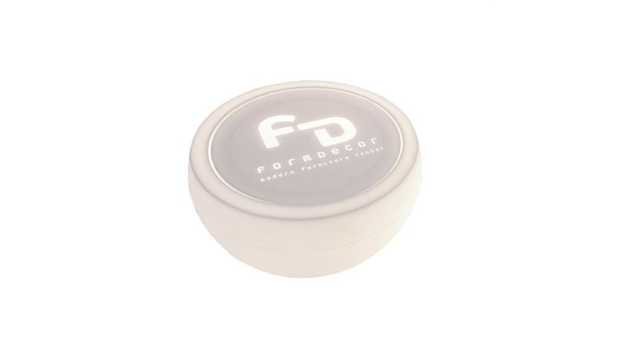 Custom Graphics for Your Event-FormDecor-Furniture-Rental-FD-Logo