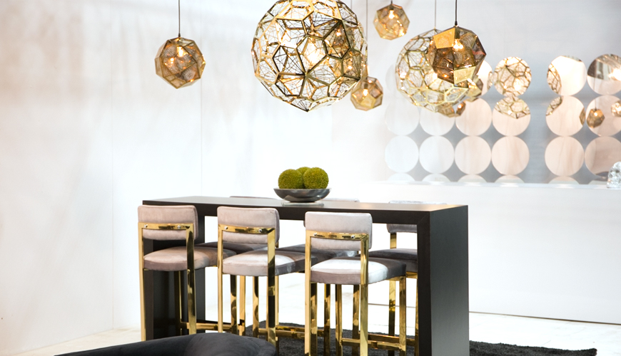 Add Some Holiday Sparkle FormDecor Furniture Rental 2