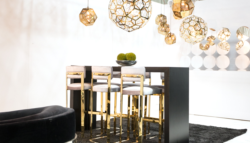 Add Some Holiday Sparkle FormDecor Furniture Rental 7
