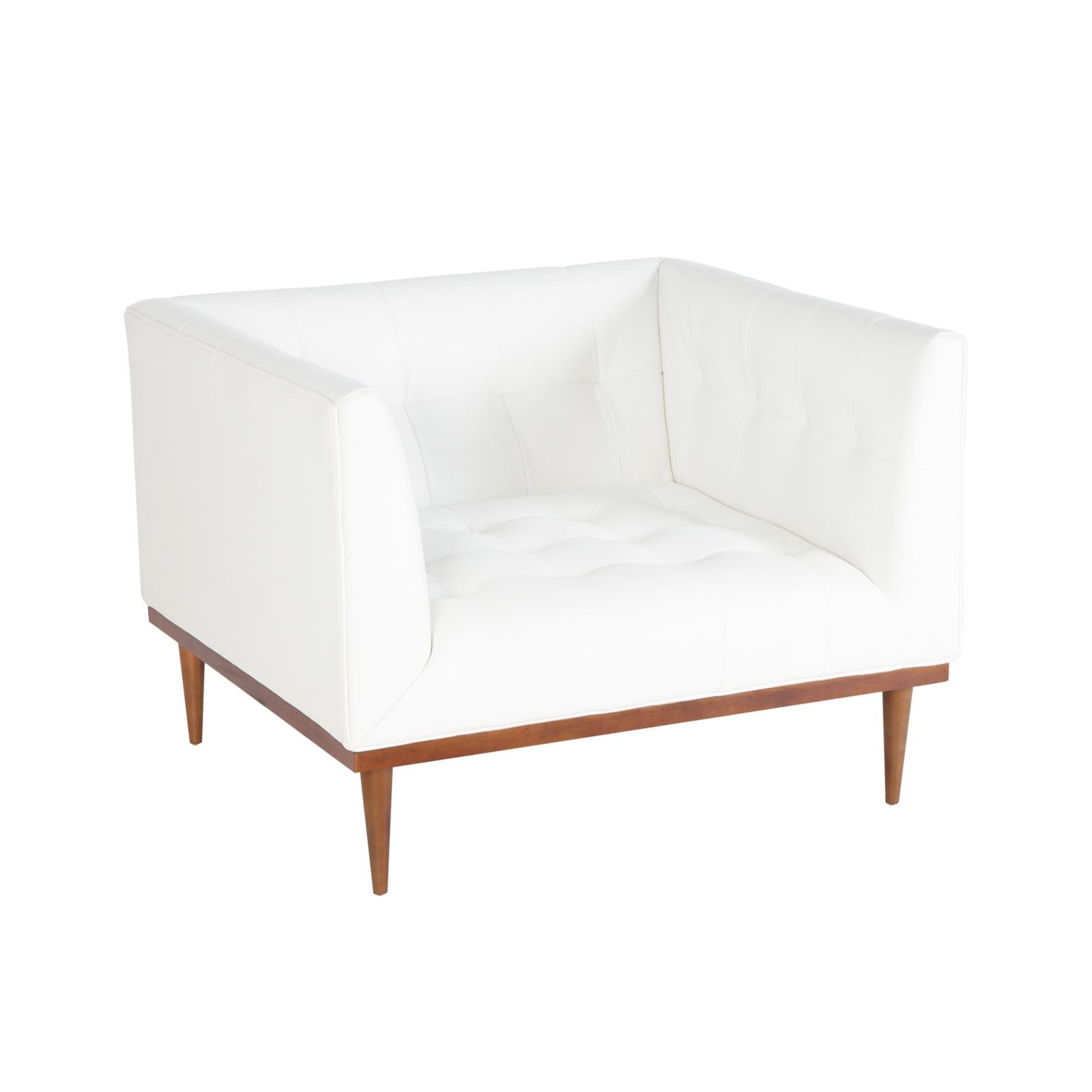 Enjoyable Edward Lounge Chair Walnut Event Trade Show Furniture Bralicious Painted Fabric Chair Ideas Braliciousco