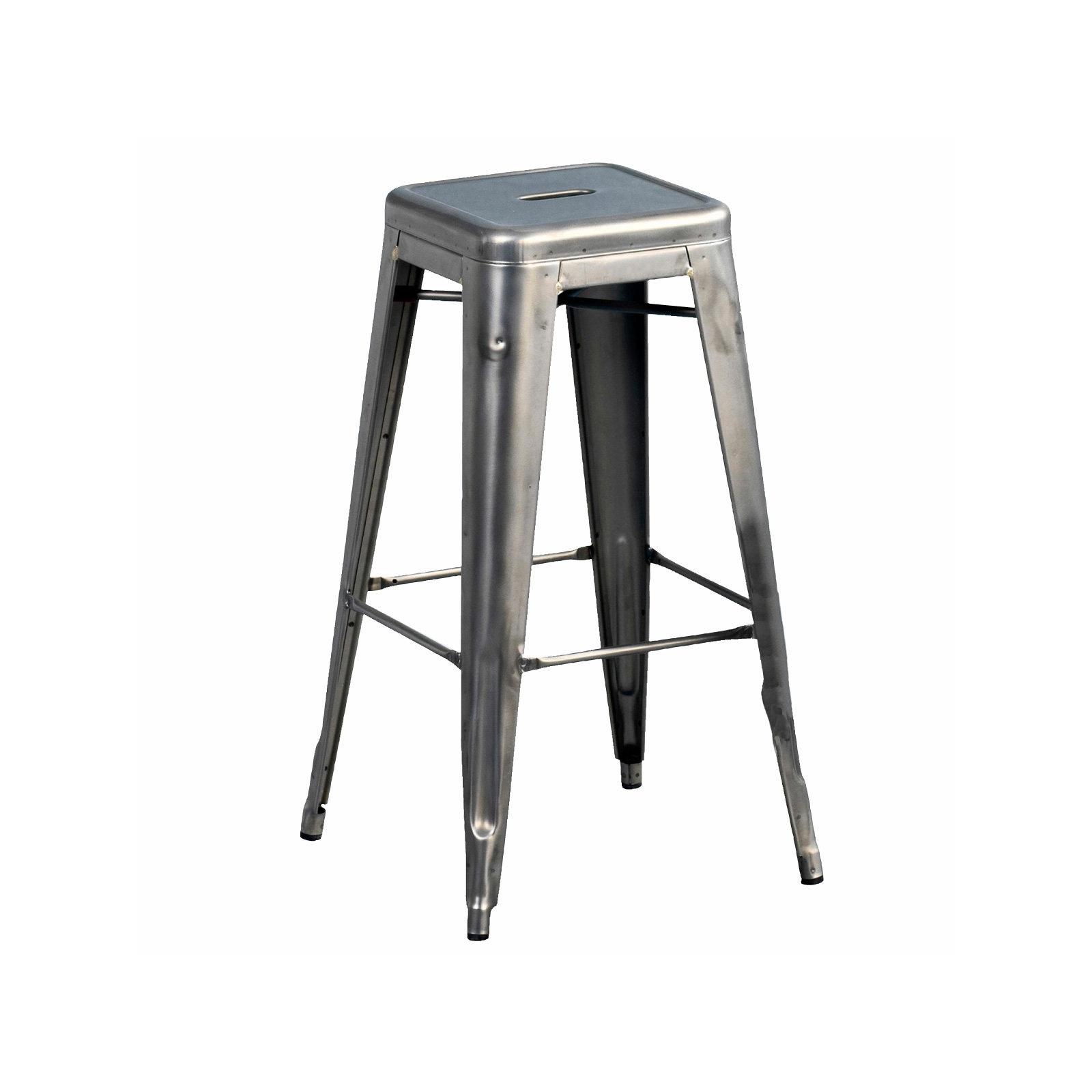 tabouret bar stool natural event trade show furniture rental formdecor. Black Bedroom Furniture Sets. Home Design Ideas