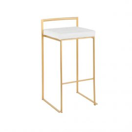 Barstools For Rent Event Trade Show Furniture Rental
