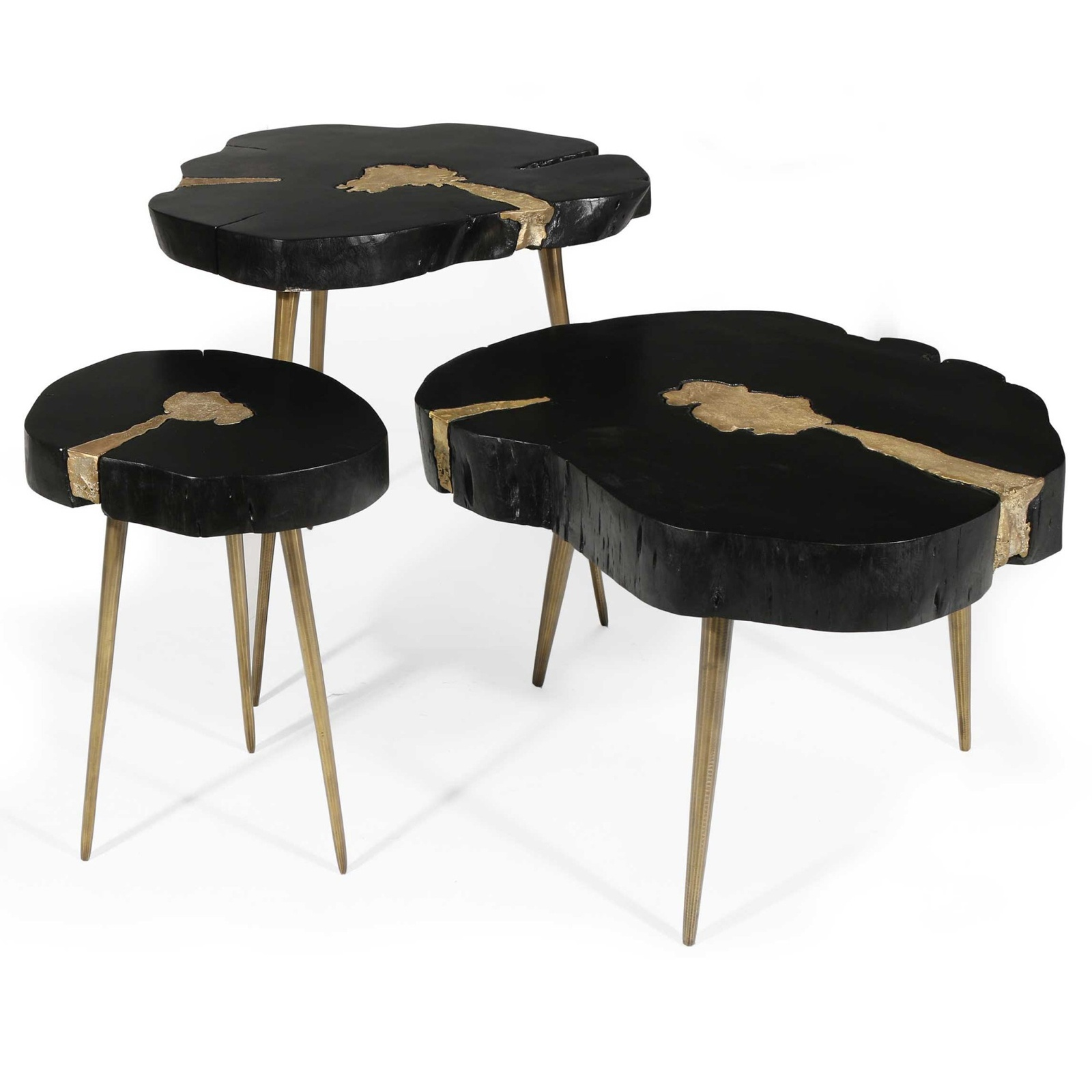 Arbor Coffee Table Rental Event Trade Show Furniture
