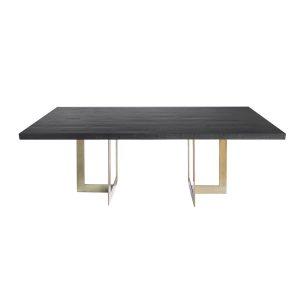 Acacia-Dining-Table-rental