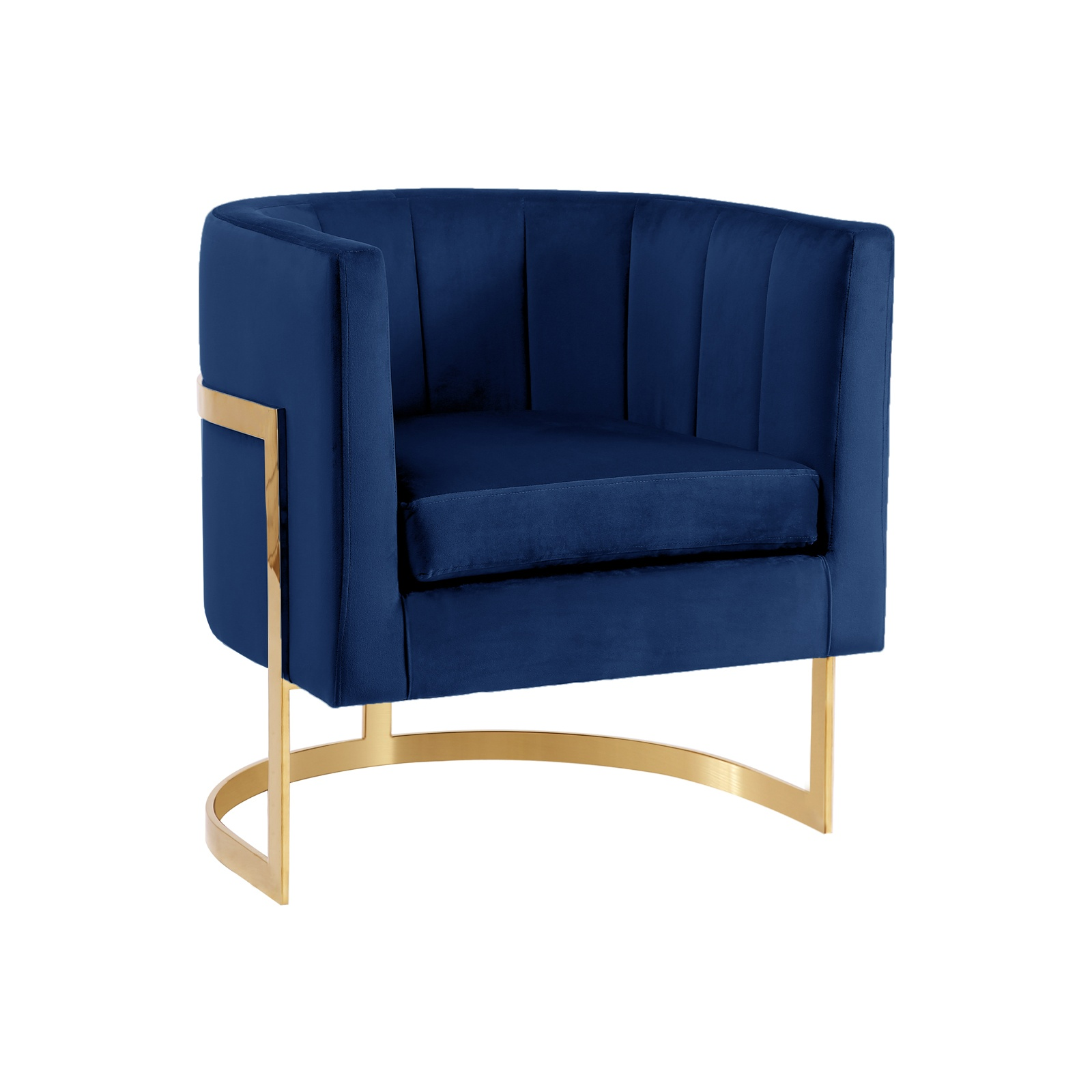 Cool Calla Lounge Chair Navy Event Trade Show Furniture Ocoug Best Dining Table And Chair Ideas Images Ocougorg