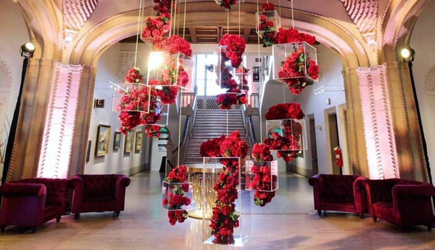 Art-Alive-bloom-bash-2019-10