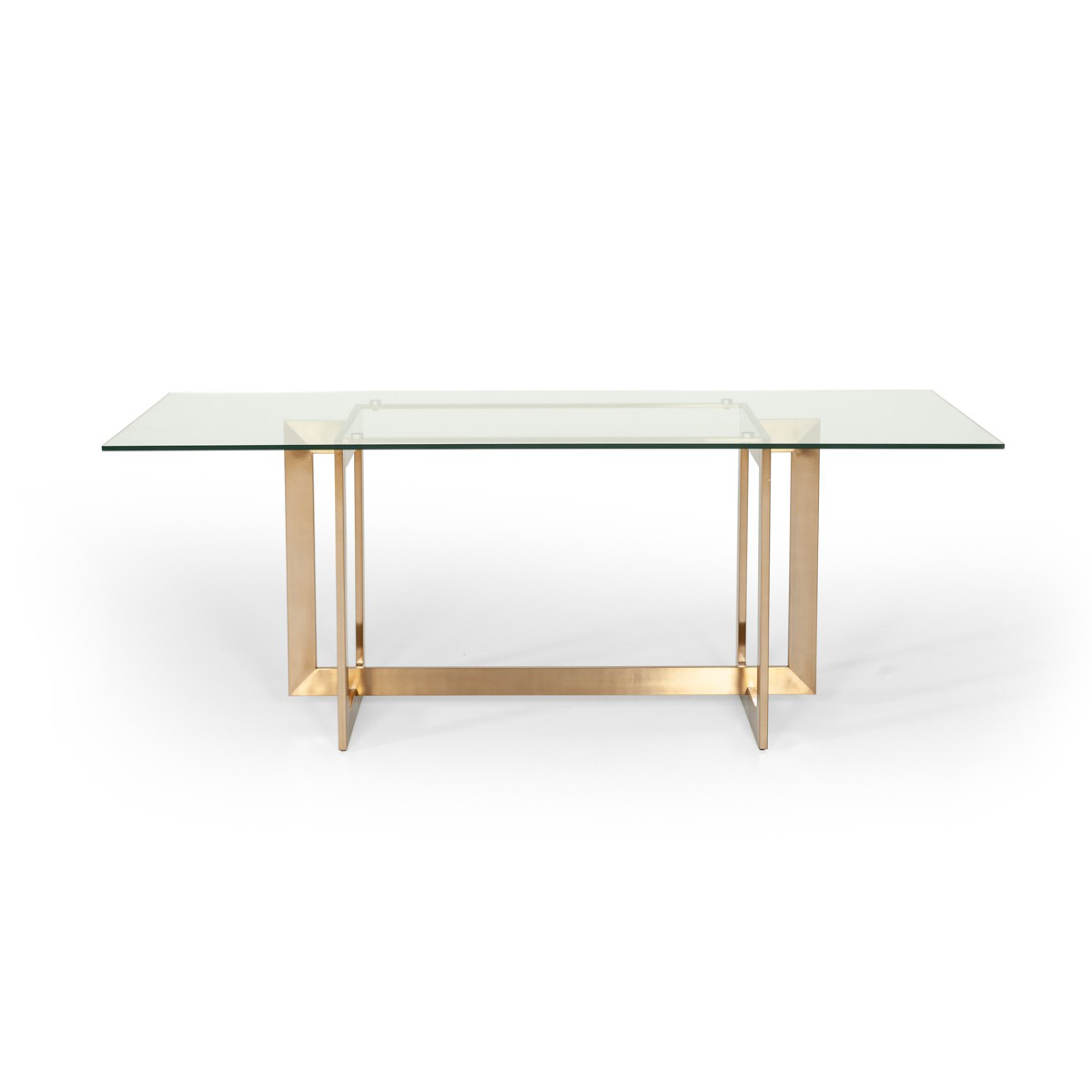 Jayleen Marble Coffee Table: What's New