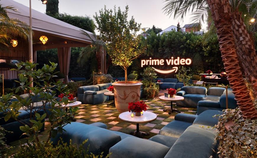 Amazon-prime-video-Emmys-2019-furniture-rental-design-2