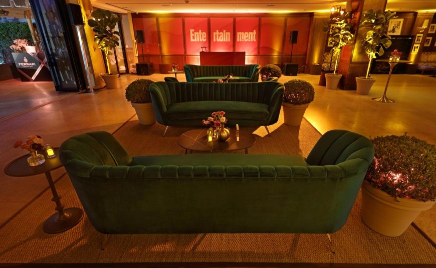 Amazon-prime-video-Emmys-2019-furniture-rental-design-3