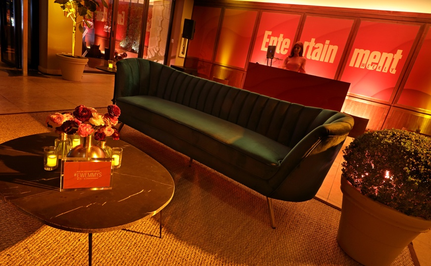 Amazon-prime-video-Emmys-2019-furniture-rental-design-5
