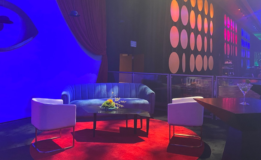 Aria-Hotel-Las-Vegas-NYE-2019-Furniture-sofa-Rental-chair-1