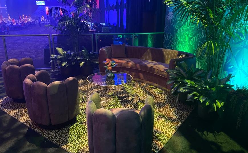 Aria-Hotel-Las-Vegas-NYE-2019-Furniture-sofa-Rental-chair-9