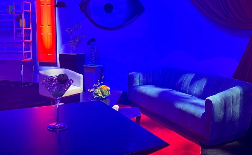 Aria-Hotel-Las-Vegas-NYE-2019-Furniture-sofa-Rental-chair-table-2