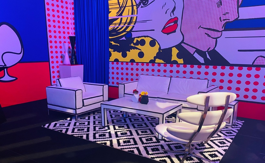 Aria-Hotel-Las-Vegas-NYE-2019-Furniture-sofa-Rental-chair-table-4