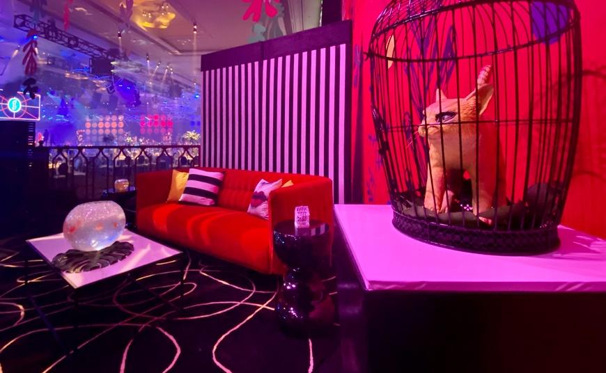 Aria-Hotel-Las-Vegas-NYE-2019-Furniture-sofa-Rental-chair-table-8