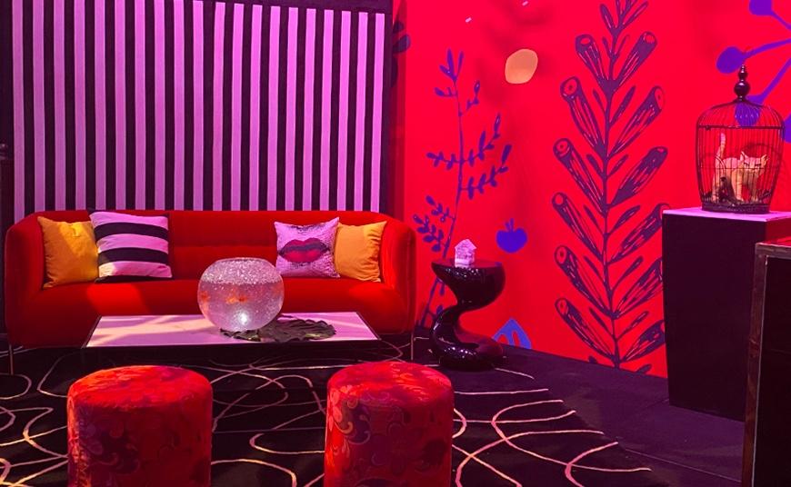 Aria-Hotel-Las-Vegas-NYE-2019-Furniture-sofa-Rental-chair-table-pouf-6