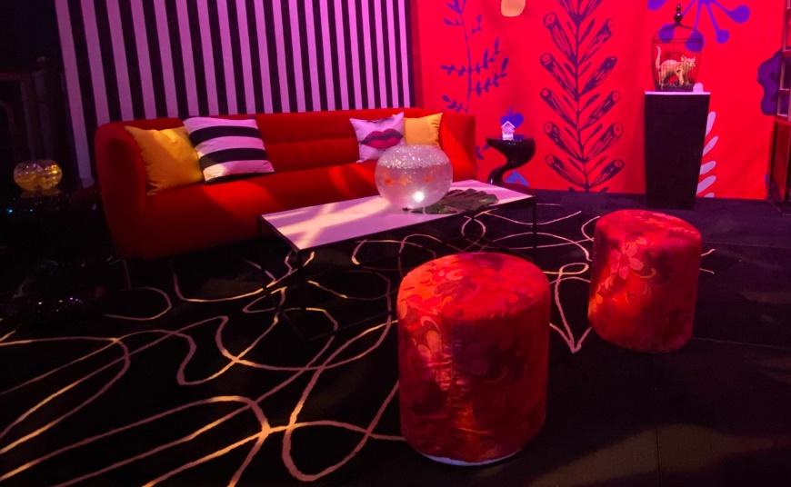Aria-Hotel-Las-Vegas-NYE-2019-Furniture-sofa-Rental-chair-table-stool-7
