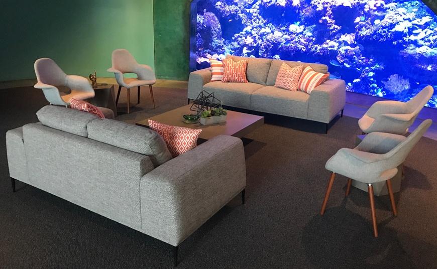 Facebook Artificial Intelligence-sofa-rental-chair-table-decor-11