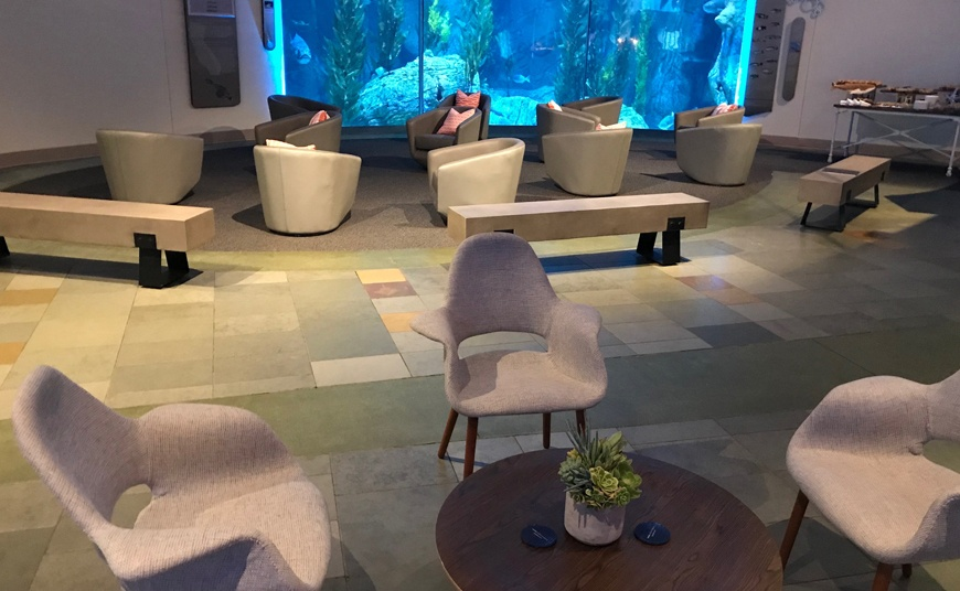 Facebook Artificial Intelligence-sofa-rental-chair-table-decor-4